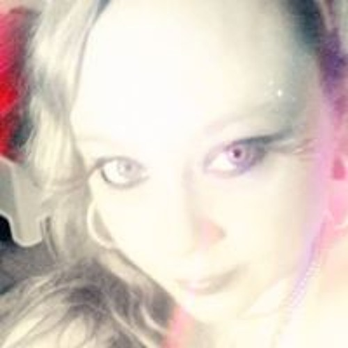 Jessica Lynn 233's avatar