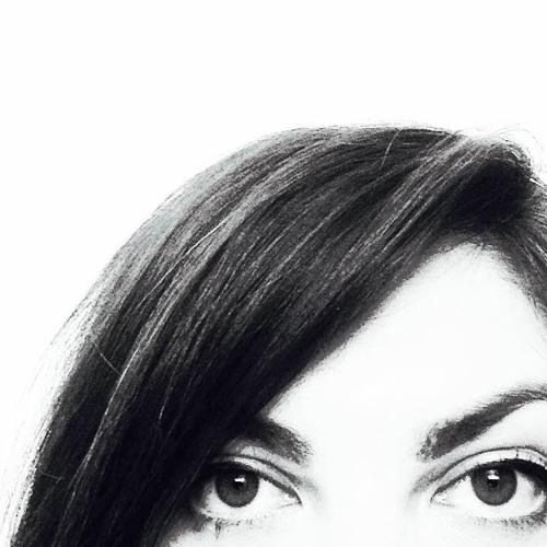 justcallmehugo's avatar