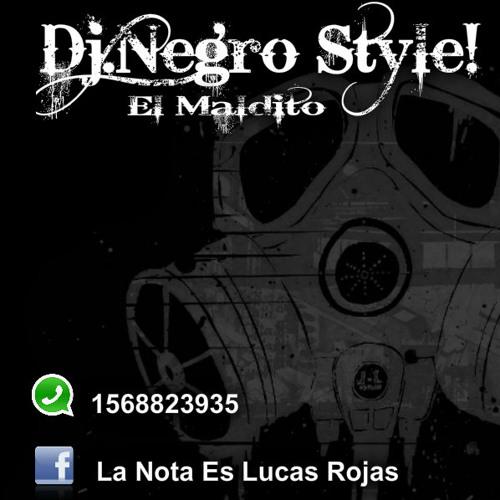 Dj.Negro Style!'s avatar
