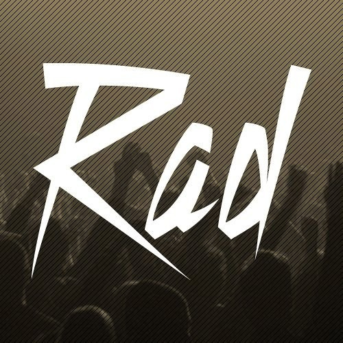 Rad Music Delivery's avatar