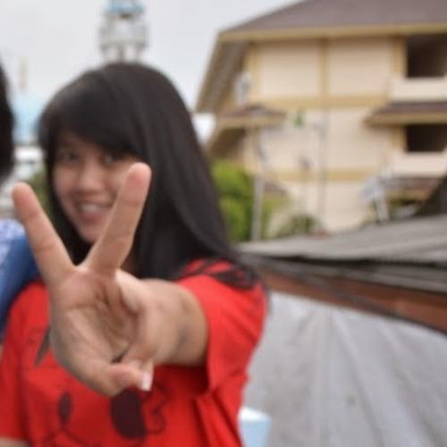 rosalina L's avatar