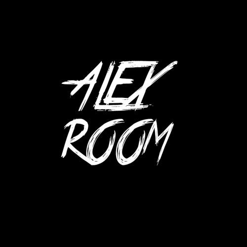 Alex Room (Official)'s avatar