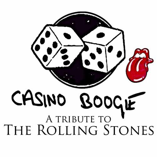 rolling stones casino