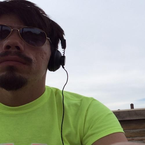 rsm001's avatar