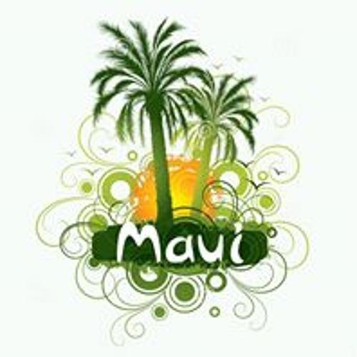 Maui Caseta La Palma's avatar