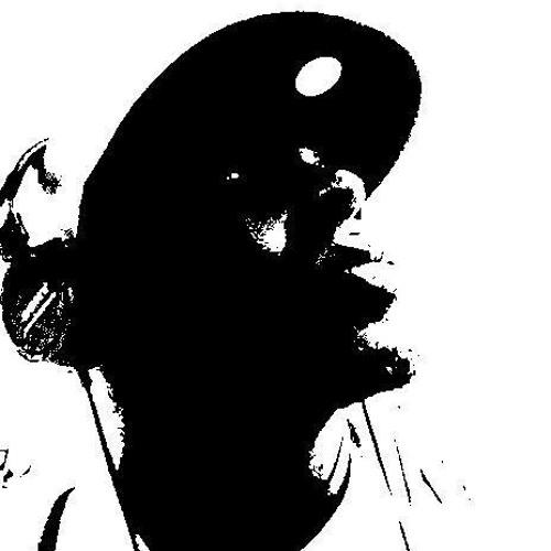 DaRealTime's avatar