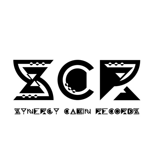 Synergy Cabin Records (MOV Radio)'s avatar