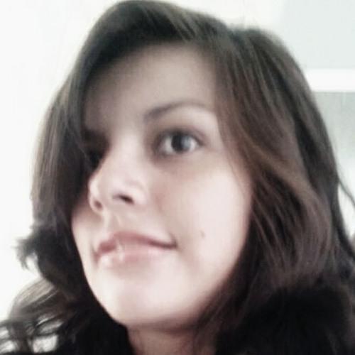 sky123777's avatar
