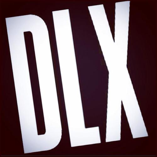 """Luxlie """"De' Lux"""" Mclean's avatar"""