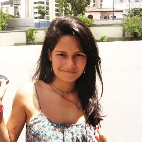 Mariugenia Santiago's avatar