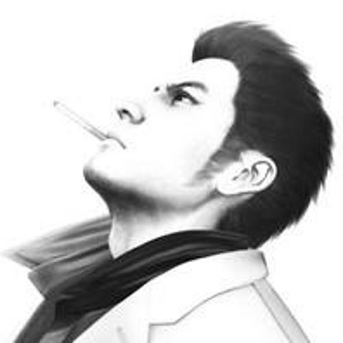 Luthfi Upiw's avatar