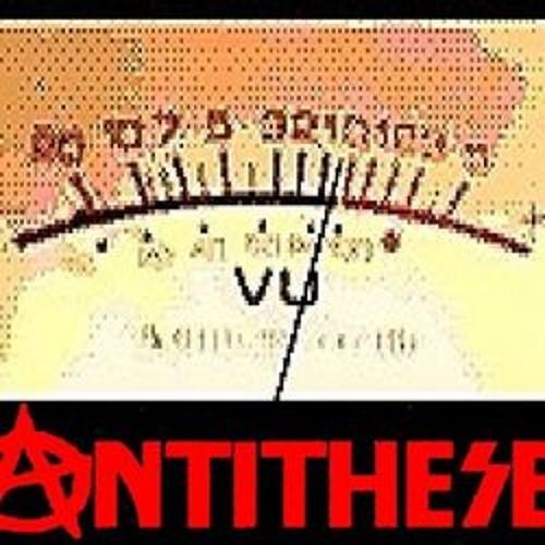 ANTITHESE!'s avatar