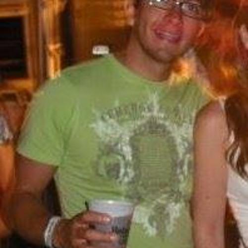Gerardo Rocha Rodríguez's avatar