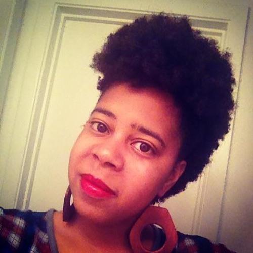 Sabrina Fireall's avatar
