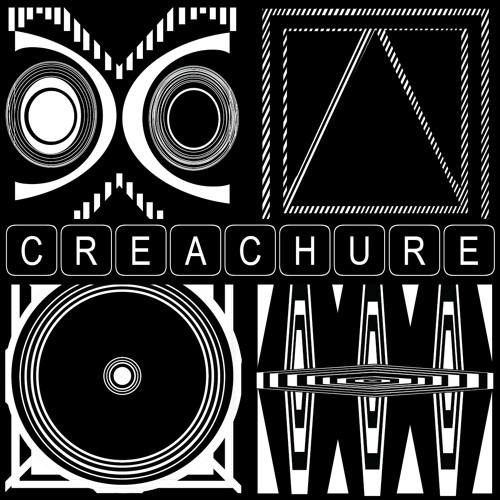 Creachure's avatar