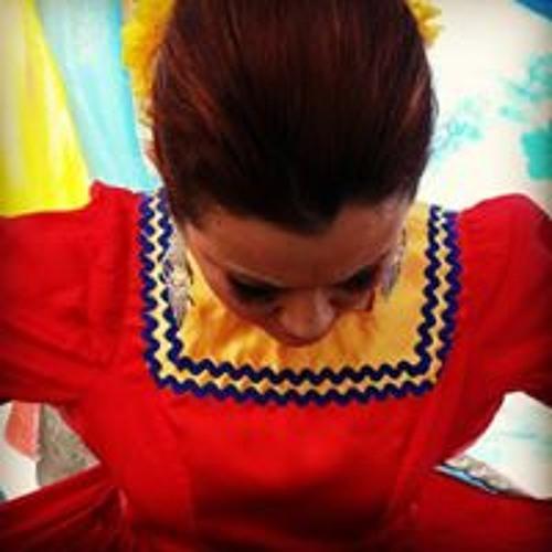Maria Lacayo-Zuniga's avatar