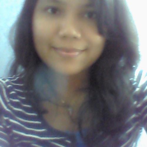 Wisdawaty Situmorang's avatar