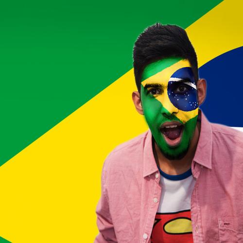 Tirtho Guha's avatar