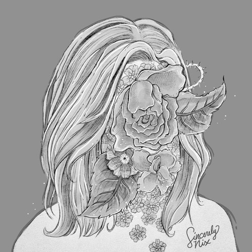 Eunice Gamboa's avatar