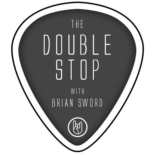 The Double Stop Podcast's avatar