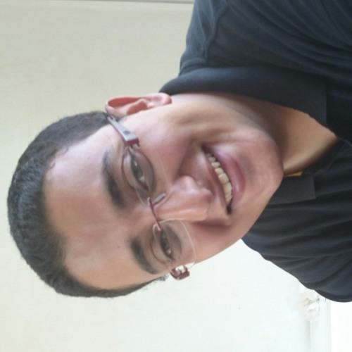 abo_nesma's avatar