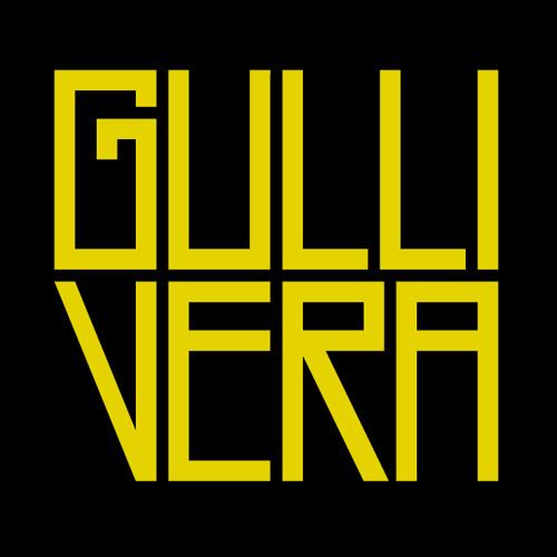 gullivera's avatar
