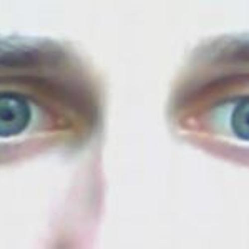 Krzysztof Boboli's avatar