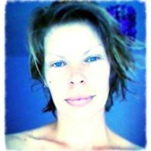 Tone Rallings 1's avatar