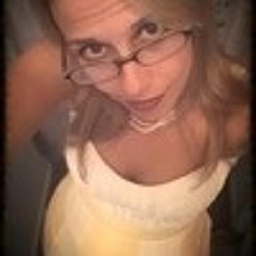MsPurdy's avatar