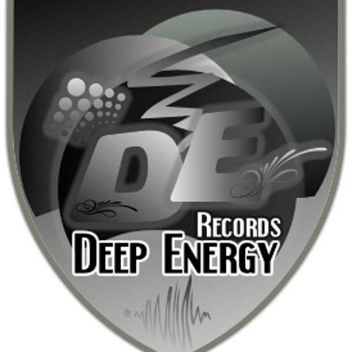 Deep Energy Records's avatar