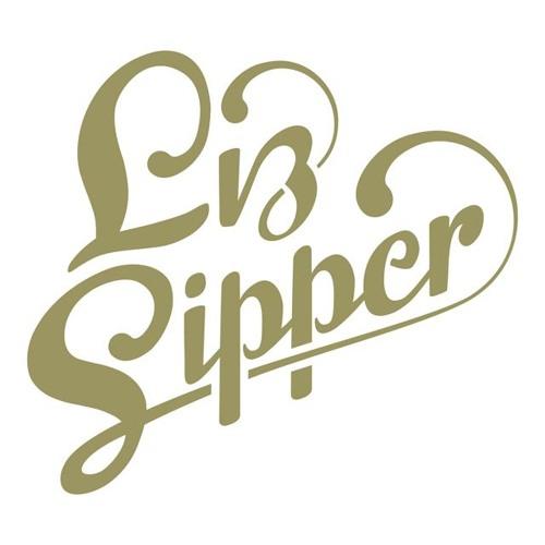 Liz Sipper's avatar