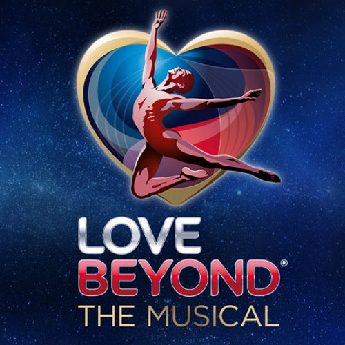 Love Beyond's avatar