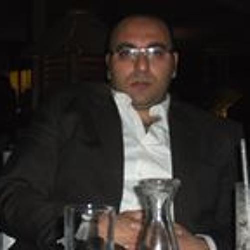 Ahmed Amir 21's avatar