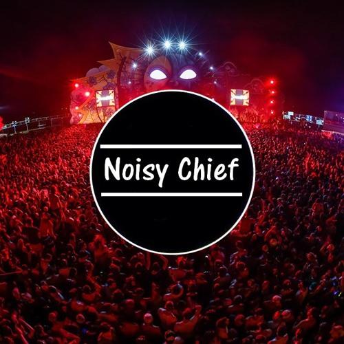 The NoisyShow's avatar