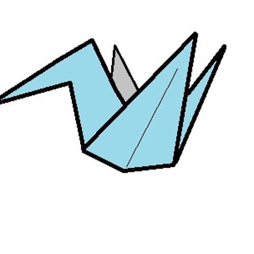 The Crane's avatar