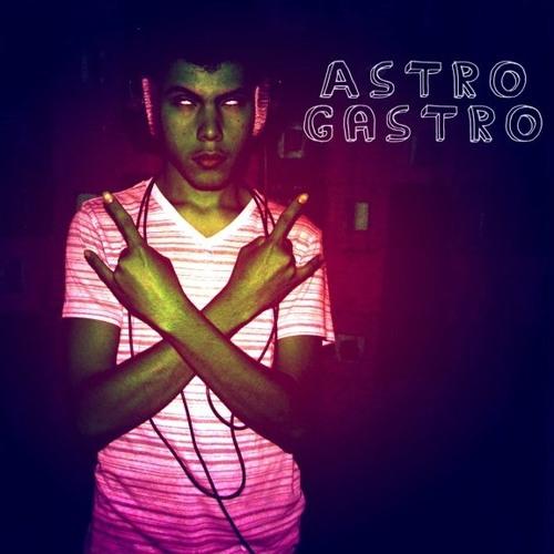Astro Gastro's avatar