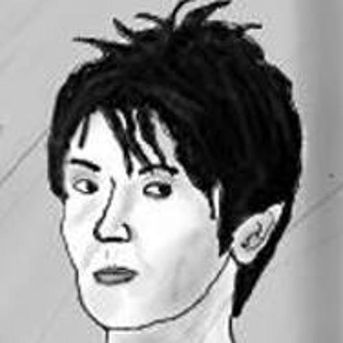Antonella Varotto's avatar