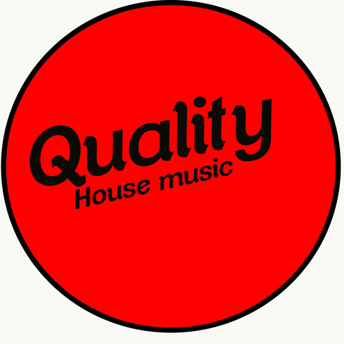 Only Quality House's avatar