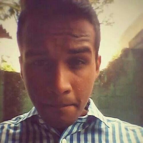 jerome david 12's avatar