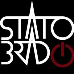 STATOBRADO