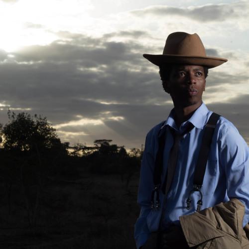 Miringu Gatonye's avatar