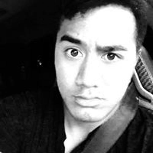 Ilaisa Kanongataa's avatar