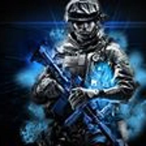 Alex Reid 48's avatar