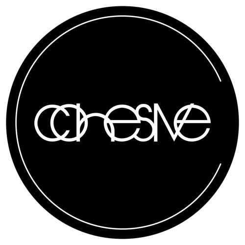 COHESIVE's avatar