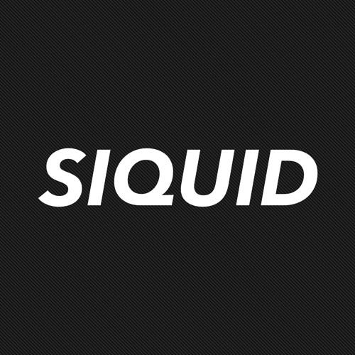 Siquid's avatar