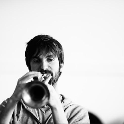 Olivier Laisney-SLUGGED's avatar