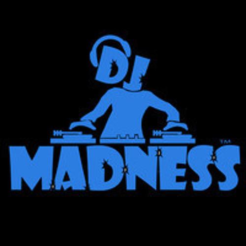 Dj Domi's avatar