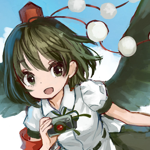 mizuhasi_yukkie's avatar
