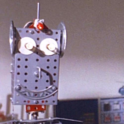 Kolbaskin's avatar
