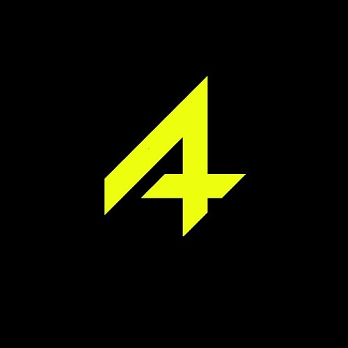 ARTYMusic's avatar